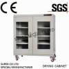 China Auto Dry Cabinet LED Display Auto Dry Cabinet / Digital electronic dry cabine for sale