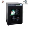 China Auto Dry Cabinet Household Auto Dry Cabinet Humidity Control With Toughened G for sale
