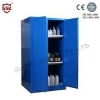 China Chemical Storage Cabinet Fire Resistant Chemical Dangerous Goods Storage Cabinet With for sale