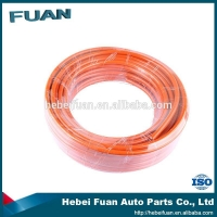 China Best Selling Flexible Heat Resistant Hose Oil Resistant Hose Acid Resistant Hose on sale
