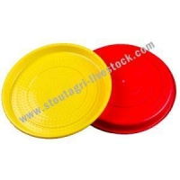 China Poultry Equipment Poultry Feeder Poultry Plastic Feed Trays on sale