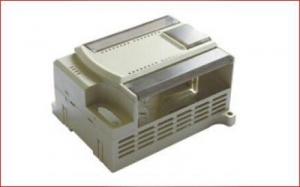 China Standard Din Rail Enclosure No.22-84 on sale