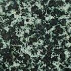 Chinese granite Item:GR015