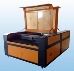 Laser Machine Laser Cutting Machine