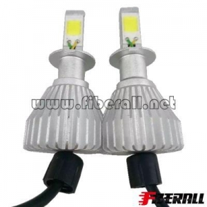 China FA-AB-H3,Car LED Foglight,H3, Two Sides, without Fans on sale