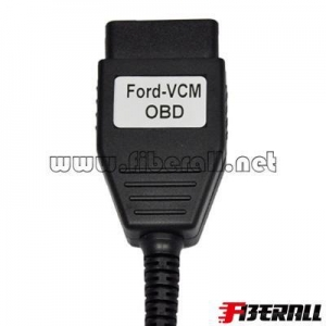 China FA-FT-VCM OBD, Professional OBD Diagnostic Tool And Programmer For Ford Vehicles on sale