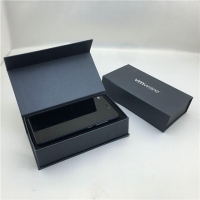China Handcraft Boxes cardboard boxes for power bank on sale