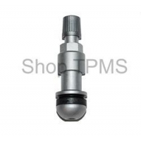 China TPMS Valve Stems HUF BMW LA-230 Wheel Valve Stem 36-13-6-775-937 on sale