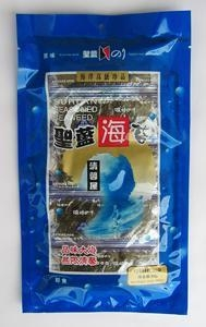 China Pay 30 original seaweed flavor on sale