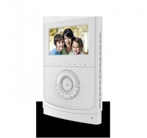 China Smart life door phone on sale