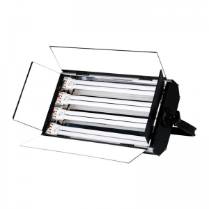 China 55 4 tricolor fluorescent light on sale