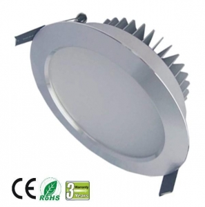 China 3w recessed downlights energy saving led lamp home lighting#0010003_14 on sale