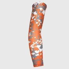 China Arm Sleeves Quick-Dry-Cycling-Sports-Arm Sleeves on sale