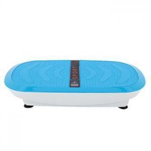 China 3D Crazy Fit Massager Slim Machine on sale