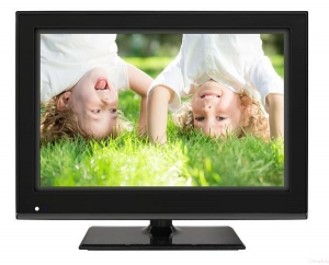 China LCD TV CD0Y on sale