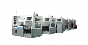China Automation Solution on sale