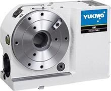 China CNC Rotary Table on sale