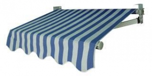 China Arm-Flex Tent product name:ARM-FOLDING TENT on sale