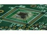 China A/B punching PCB 8Layer Chip On Board on sale