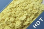 Oil Type Insoluble Sulfur 70-20