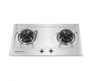 China 2078D5 Embedded gas stoves series on sale