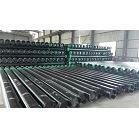 China Casing Pipe Slotted Casing Pipe on sale