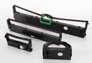 China Toner cartridge and ribbon  Ribbon cartridge 1 on sale