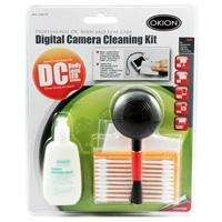 China Laptop & PC care Digital Camera Cleaning Kit on sale