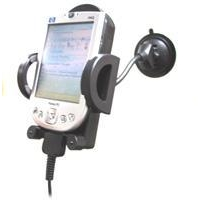 PDA Accessories Mobile devices (Handheld devices, Mobile phone) Mounting Kit