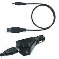 PDA Accessories PDA Travel Kit for HP iPAQ H38/ 39/ 54/ 55/ 19/ 22/ 41/ 43xx series