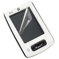 PDA Accessories OKION Handheld Screen Protector
