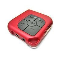 China Audio & Communication SD>MP3 MP3 Player/Card-reader on sale