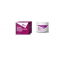 Elinor Stretch Mark Cream