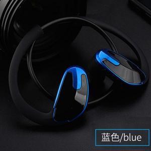 China High Quality Bluetooth Headset Model No: BN502 on sale