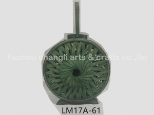 China Bamboo&Rattan products LM17A-61 on sale