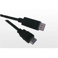 HDMI CABLE DP-to-HDMI-cable-KS-DtH-001