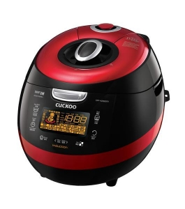China ELECTRIC HOME APPLIANCES 1L INDUCTION PRESSURE RICE COOKER on sale