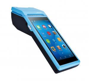 China PDA SMART HANDHELD PRINTER on sale