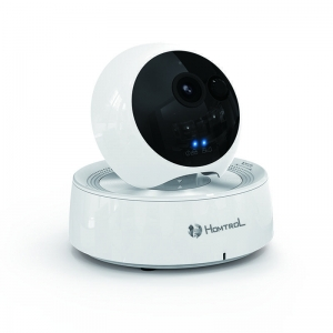 China HT-SC700 Wifi Baby Monitor IP Camera on sale