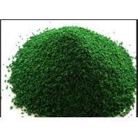 EPDM EPDM rubber granule