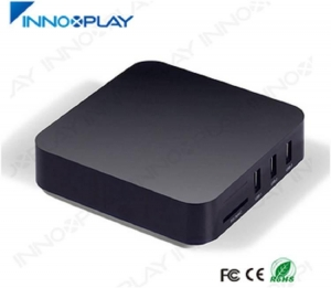 China S805 Android tv box on sale