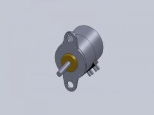 China PM stepper motor JM10-B0E1B19812.0V10.011.0mm on sale