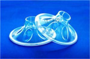 China Baby Nipples Series on sale