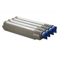 printers supplies FT-OC9650