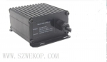 UPS Power MDVR Accessories Waterproof For Vehicles Tracking Management Fleet System