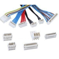 China Cable Harness  Lighting Cable Harnesses on sale
