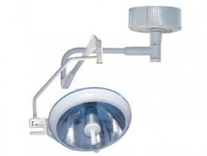 China Operating lamp FZ700 Halogen Shadowless Operating Lamp on sale