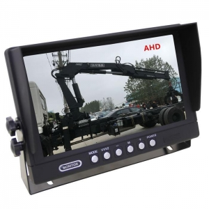 """China car safe system 9"""" Analog High Definition Monitor M0903AHD on sale"""