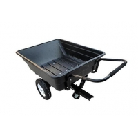 China ATV Trailer Lawn ATV Trailer 3080PL on sale