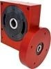China Wormwheel Gearbox PF70-30AR on sale